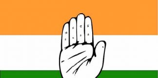 Hypertension to Warangal Congress!