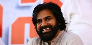 Jana Sena-Left tie-up in damage control mode