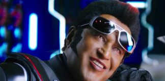 2Point0 - Did Telugu reviewers get carried away by Tamil hype ?