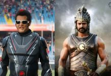 Will 2Point0 be as successful as Baahubali ?