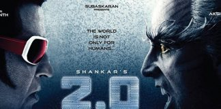2point0 lands in controversy for mobiles shown in bad light