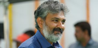 Exclusive: All about SS Rajamouli's new office space