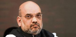 Amit Shah dissatisfied over Bellary defeat