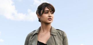 Can Ileana make an impact with her comeback film Amar Akbar Anthony