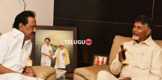 Chandrababu Naidu meets Stalin, wants opposition parties to sink differences