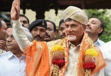 Chandrababu Naidu to give final shape to anti-Modi front on Nov. 22
