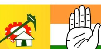 Dissidents revolt against TDP and Congress over SerilingaDissidents revolt against TDP and Congress over Serilingampalli segmentmpalli segment
