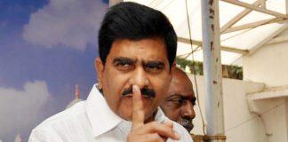Why are YCP and Jana Sena not criticising Modi? asks Minister Uma