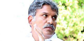 ED, CBI, IT pocket firms of Modi-Shah duo, says MP Kesineni Nani