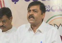 GVL-Narasimha-Rao