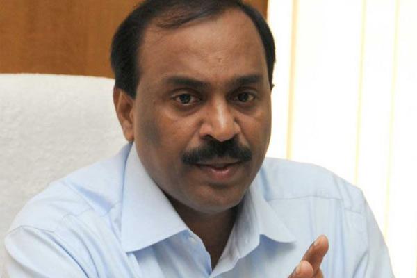 Gali Janardhan Reddy gets reprieve in Supreme Court