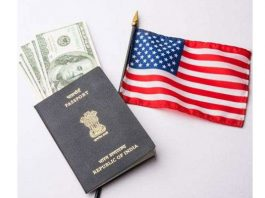 Will Take Feedback On Ending Work Permits For H-1B Holders' Spouses: US