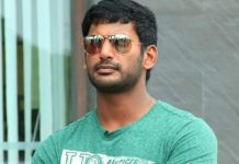 Hero Vishal turns director with experimental film