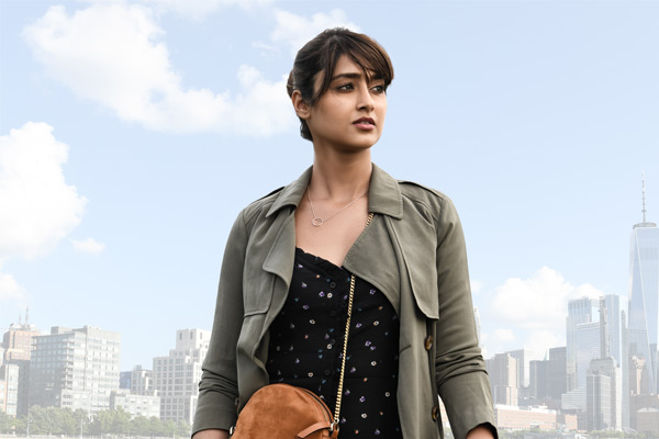 Never quit Telugu industry for Bollywood, says Ileana D'Cruz