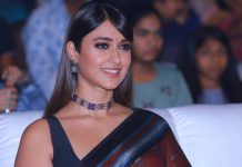 Ileana pocketed a solid paycheck for Amar Akbar Anthony