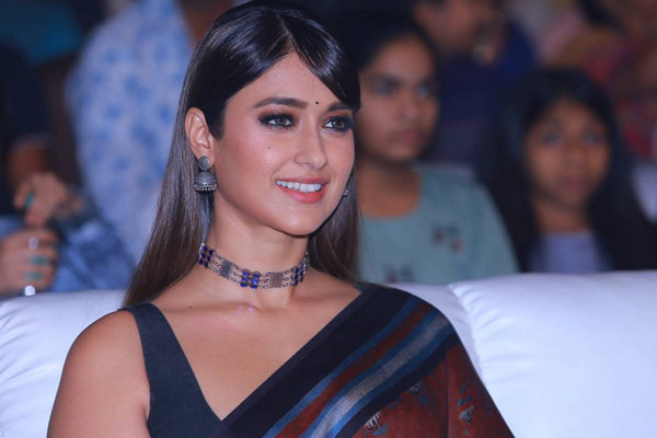 Ileana pocketed a solid paycheck for AAA
