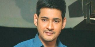 Is Mahesh camp sending feelers about Rajamouli's next project