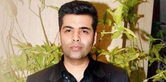 Baahubali is a beautiful and creative slap on our face : Karan Johar