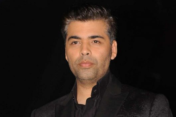 Karan Johar in plans to shelve Dear Comrade in Hindi