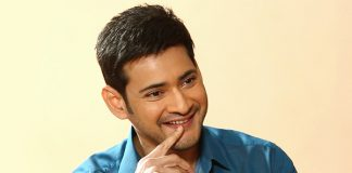 Mahesh keeps directors in waiting mode