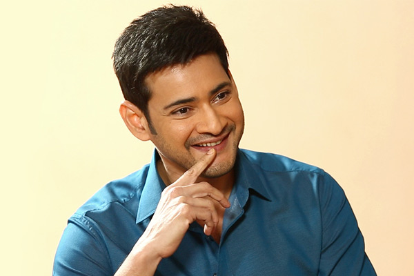 Mahesh changes plans for Sarkaru Vaari Paata