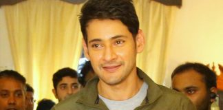Mahesh Babu's fascination for Tamil films continues