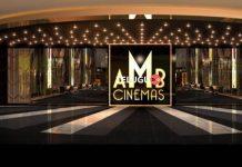 Rajinikanth to inaugurate Mahesh Babu's AMB Cinemas