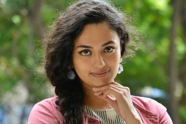 One more young actress in NTR