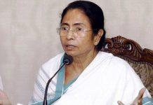 Mamata Banerjee follows Chandrababu Naidu : West Bengal bans CBIMamata Banerjee follows Chandrababu Naidu : West Bengal bans CBI