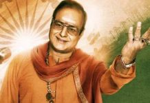 NTR biopic : Balayya to wow fans in 'Bobbili Puli' role