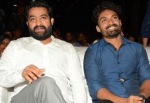 NTR endorses TDP and Suhasini