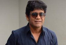 Nagarjuna ready to take risk with inexperienced director