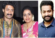 Will NTR or Kalyan Ram campaign for their sister in kukatpally constituency?