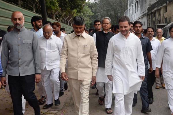 andhrapradesh-tdp-cm-chandrababu-naidu-congress-ra