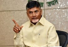 Chandrababu Naidu Opposition-parties-to-discuss-anti-BJP-front-on-Nov-22