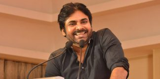 Triangular fights unavoidable in 2019 AP poTriangular fights unavoidable in 2019 AP polls, says Pawanlls, says Pawan
