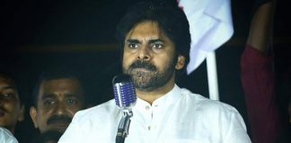 Pawan's interesting comments on TDP, YSRCP's alliance comments