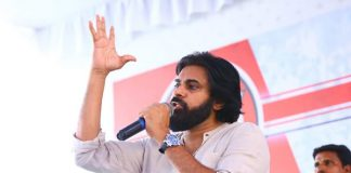 Telangana: Jana Sena will contest 2019 parliamentary polls