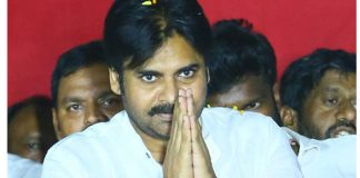 Pawan Kalyan's house warming tomorrow