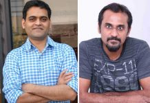 Praveen Sattaru and Deva Katta to strike it rich with Baahubali web series