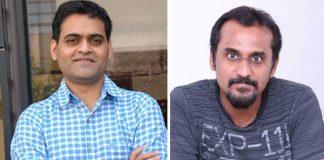 Praveen Sattaru and Deva Katta to strike it rich with Baahubali web series