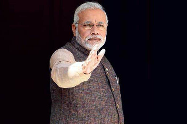 Prof.K.Nageshwar: Two Years after Demonetisation : How Modi's Claims proved to be Farcical