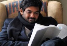 Puri Jagannadh's next with young hero ram ready to roll