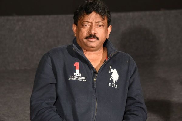 Pawan Kalyan should not take RGV seriously, here's why…