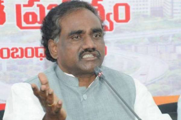 Why TDP MLA quits and joined Pawan Kalyan?