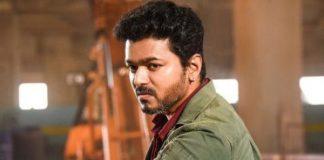 Controversy: Tamil Nadu minister warns 'Sarkar' team