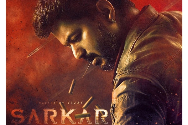 Sarkar USA Box-office – What is the Breakeven ?