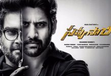 Savyasachi Worldwide Closing Collections