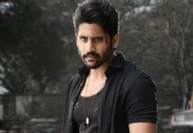 Savyasachi heading towards a disaster