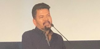 Shankar lauds SS Rajamouli for the first time